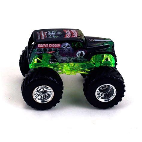 diecast monster jam trucks wheels grave digger die cast truck monster jam
