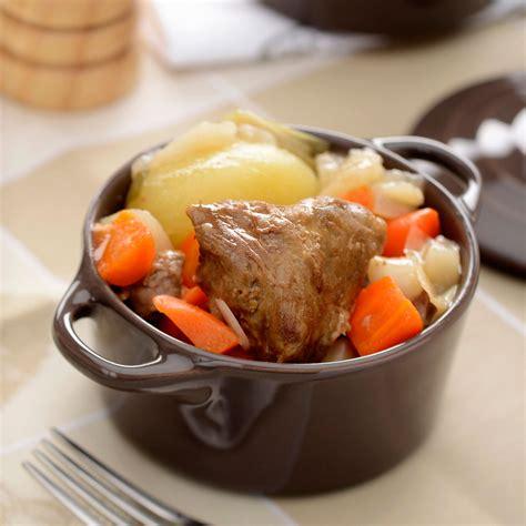 re de spot pour cuisine recette pot au feu traditionnelle 28 images pot au feu