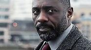 LUTHER THE MOVIE Trailer (2015) Idris Elba BBCThriller ...