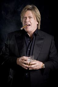 Best Ron White Ideas And Images On Bing Find What Youll Love