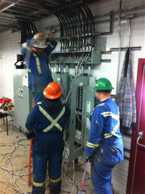 Electrician Jobs What You Need To Know About This Career. Halifax International Transfer. Customer Relations Software Send Email Icon. Cloud Computing For Healthcare. Best Rated Website Hosting Gnma Mutual Funds. Regis Corporation Payroll Golden West Moving. Lpn To Rn Programs In Alabama. Pinched Lumbar Nerve Symptoms. Graduate Schools Education Spine Surgery Jobs