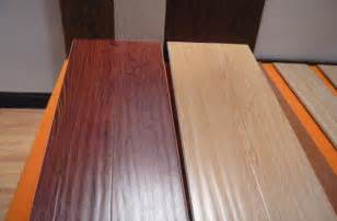 pergo flooring and water pergo laminate flooring and water wooden home