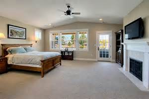 small master suite floor plans residential portfolio new construction remodels