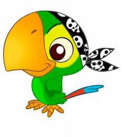 Jake Piratas Skully Pirate Pirates Clip Pirata