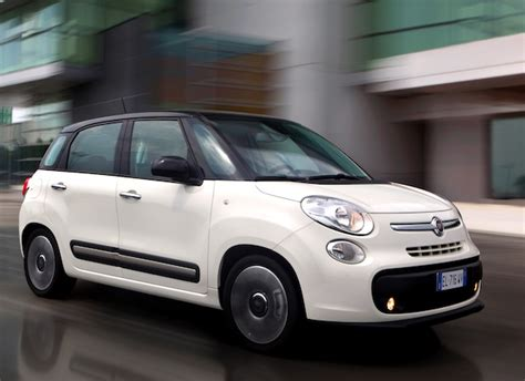 Fiat 500l Cost by Best Selling Cars Around The Globe World January 2013