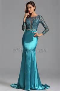 robe de mariã e avec manche dentelle robes longues avec dentelles