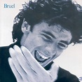 Patrick Bruel - Bruel (1995, CD) | Discogs