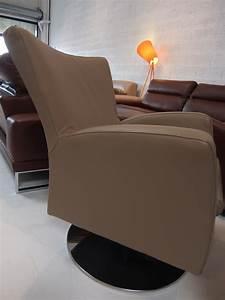 Soldes mon canape et fauteuil en cuir en soldes blog de for Fauteuil en solde