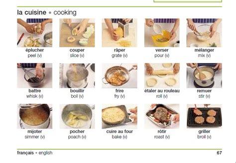 cuisine anglais ustensiles de cuisine en anglais maison design bahbe com