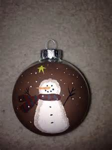 10 best images about scroll saw ornaments on pinterest candy canes workshop and patterns