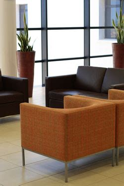 Office Furniture Columbia Sc by Furniture Columbia Sc