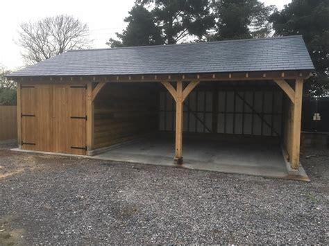 carlson garage doors bristol ct wooden doors design