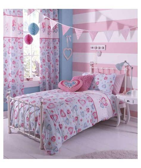 images  izzys  bedroom ideas  pinterest