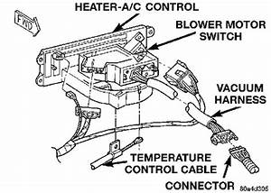Peterbilt Cooling Fan Wiring