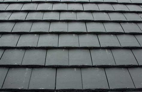 Cool Tips For Hot Roofs, Part Ii