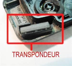 Programmation Cle Voiture Peugeot : reparation cle telecommande peugeot ~ Medecine-chirurgie-esthetiques.com Avis de Voitures