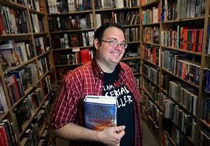 Book Review  Brandon Sanderson U0026 39 S  U0026 39 Words Of Radiance U0026 39  Is A