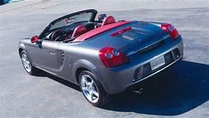 Toyota Mr Occasion : acheter une toyota mr 2 d 39 occasion sur ~ Maxctalentgroup.com Avis de Voitures