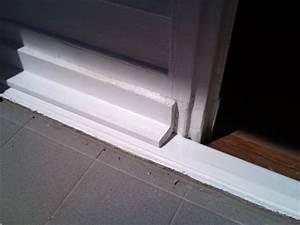 Balkontür Abdichten Außen : kastendoppelfenster fenster reparatur berlin ~ Yasmunasinghe.com Haus und Dekorationen
