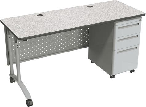modesty panel for desk standing office desk perforated modesty panel
