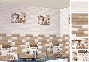 Wall Tiles For Kitchen And Flooring Artbynessa 2017