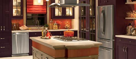 orange kitchens ideas orange kitchen luxury island