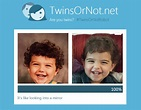 Compare Look-Alikes in Your Family with Free Facial ...