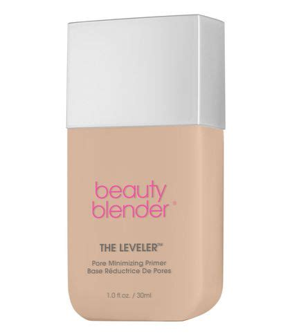 beautyblender cult beauty