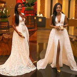 252 best NIGERIAN WEDDING/ AFRICAN DRESSES images on ...