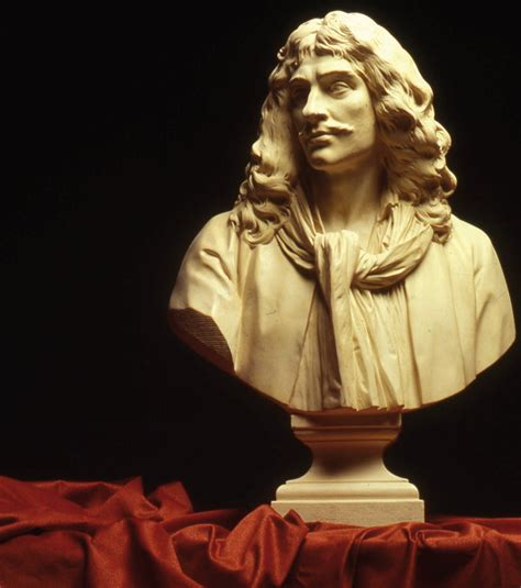 Who Was Moliere
