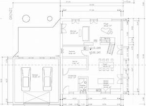 Abstand Wc Wand : abstand wc wand ~ Lizthompson.info Haus und Dekorationen