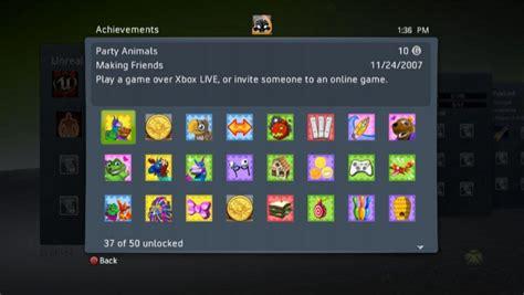 g xbox 360 achievements why i achievements greatbitblog