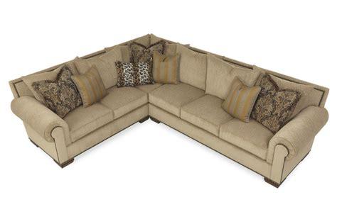 marlo furniture sectional sofa marlo sectional sofa refil sofa