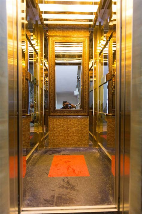 Elevator Cabin by Elevator Cabins Glass Cabin Elevator Cabin Manufacturers