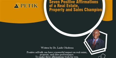 seven-positive-affirmations-of-a-real-estate-property-and ...