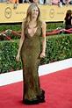 2015 Screen Actors Guild Awards red carpet arrivals - AOL ...