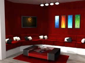 Interior Design Unique Home Interior Design Unique And Special Curtain Designs For House Interior