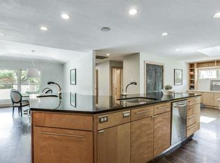 modern kitchen cabinets contemporary kitchen with hardwood floors flush in 7607