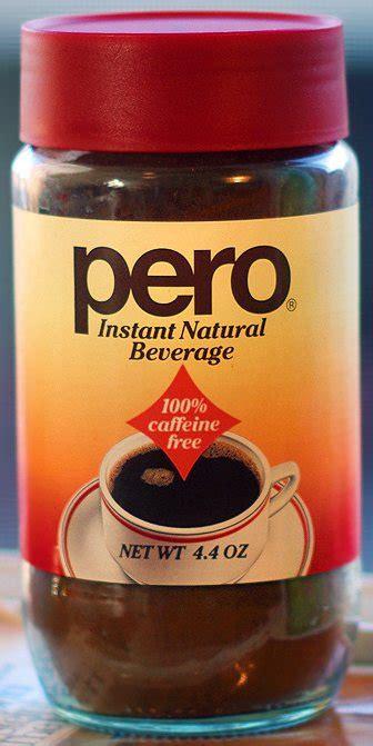 Caro (drink) - Wikipedia