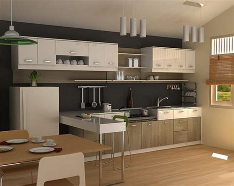 idees deco cuisine emejing idee cuisine gallery design trends 2017 shopmakers us
