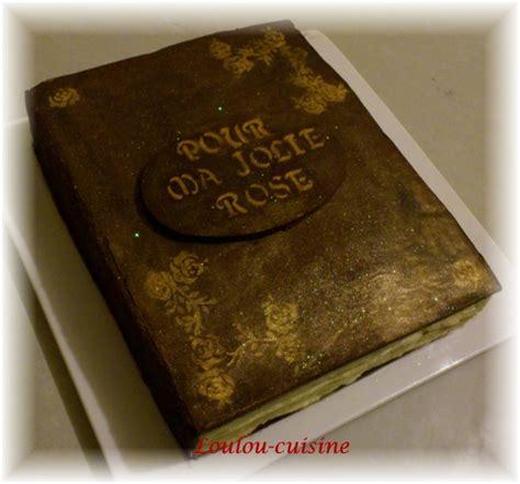 bureau de change bourg en bresse livre de cuisine ancien 28 images livres anciens