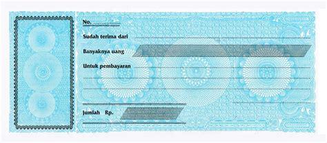 dokumen yang diperlukan saat transaksi jual beli mobil