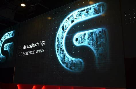 logitech gaming wallpaper gallery