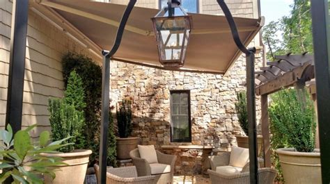 favorite type  awning  reasons retractable awnings stay   top   list