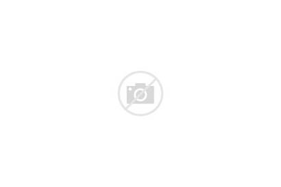 Colorado Landscape Surreal Domain