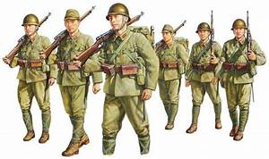 67 best images about WW2 Pacific - Japanese on Pinterest ...