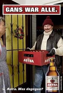 Weihnachten Bier Sprüche : 10382465 10152401223911920 5360813086192463254 n spr che ~ Haus.voiturepedia.club Haus und Dekorationen