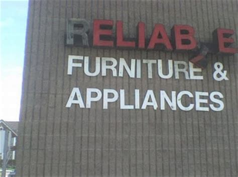 ironic sign situations damn cool pictures