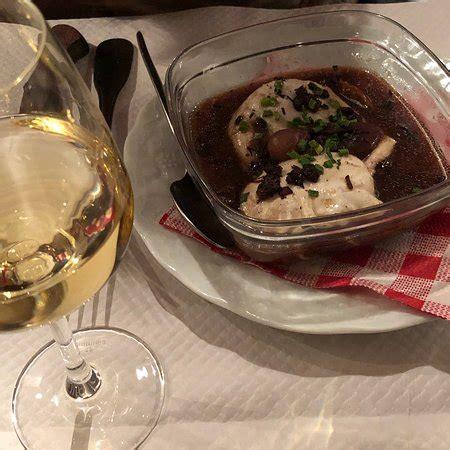 chez dijon restaurant chez copains dans dijon avec cuisine fran 231 aise