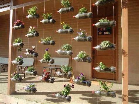 tanaman hias rumput taman 14 desain taman gantung minimalis dan cara membuatnya
